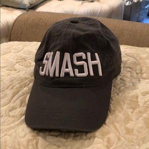 Accessories - SMASH Hat
